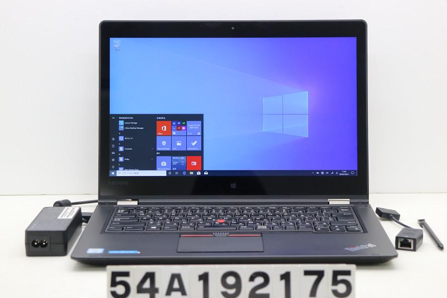 最も優遇の Lenovo ThinkPad P40 Yoga Core i7 6500U 2.5GHz/16GB/256GB(SSD)/14W/WQHD(2560x1440) タッチパネル/Win10/Quadro M500M【】【20191101】, 浴衣 七五三 和雑貨なら部坂呉服店 05ef100a
