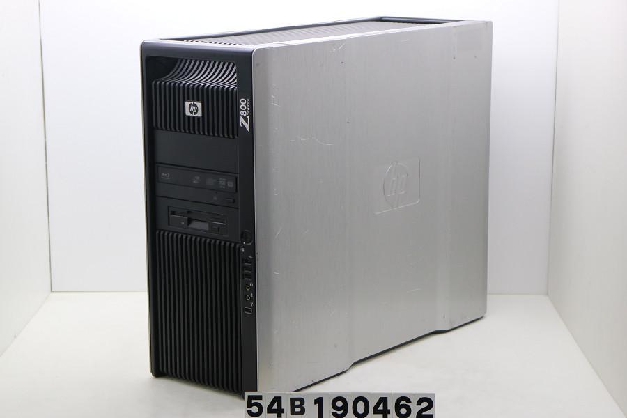 【特別セール品】 hp FX5800【】【20191214】 Z800 Z800 Xeon X5680 3.33GHz(2基搭載)/24GB/1TB/Blu-ray/RS232C X5680/Win7/Quadro FX5800【】【20191214】, 長与町:65098017 --- delipanzapatoca.com