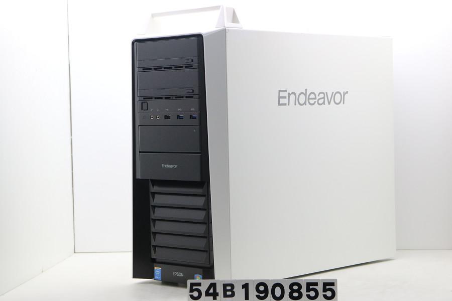 手数料安い EPSON Endeavor Pro5600-M GTX970【】【20191218】 Core i7 4790 3.6GHz Endeavor/16GB/512GB(SSD) Core/Blu-ray/Win10/GeForce GTX970【】【20191218】, ナカヘチチョウ:8340e2ec --- delipanzapatoca.com