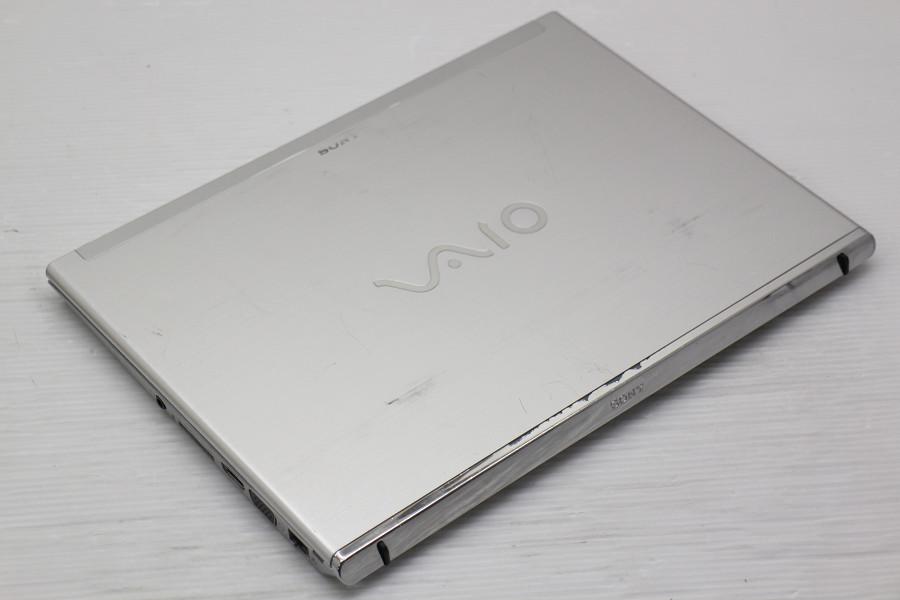 SONY SVT1111AJC Core i5 3317U 1 7GHz 4GB 128GB SSD11 6W FWXGA 1366x768Win10 20200110EH2YWID9