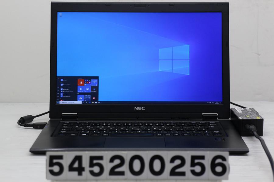 非常に高い品質 NEC PC-VK22TGSDN Core i5 5200U 2.2GHz/4GB/256GB(SSD)/13.3W/WQHD(2560x1440)/Win10【】【20200515】, 村松町 6a53db4e