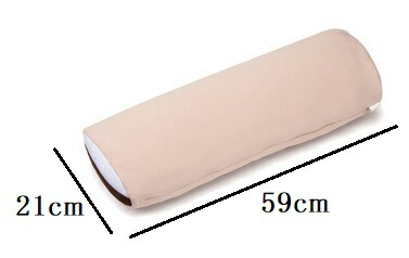【イノアックリビング】ふわ・も しょーと[床周り・衣類/床ずれ防止品/介護](964047)