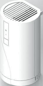 【日本理工医学研究所】小型脱臭器 ニオイヤー[施設関連/消耗品/介護](677501), 吉野鶏めし:9406e838 --- data.gd.no