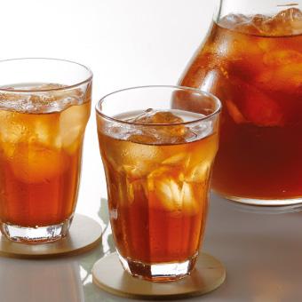 水出しダイエット プーアール茶 1L用90個入 プアール茶 杜仲茶 ダイエット飲料 プーアル茶