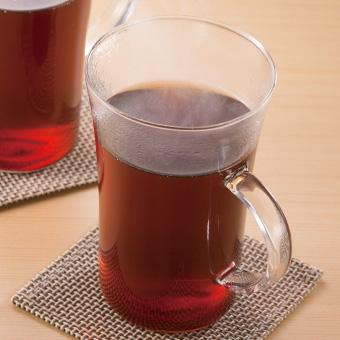 濃効ダイエットプーアール茶ポット用120個入 ダイエットティー プアール茶 プーアル茶 ダイエット飲料 ダイエット茶 ダイエットプーアール茶 ダイエット お茶
