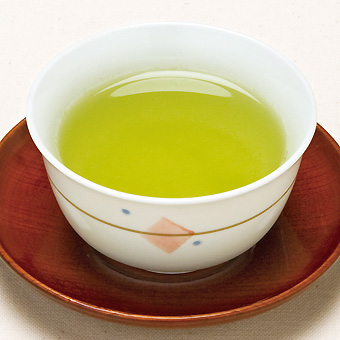 すっきりとした味わいの たっぷり飲めるティーバッグ入り緑茶 緑茶 やすらぎパック ポット用100個入 ティーライフ メイルオーダー 最新 静岡茶 日本茶 深蒸し茶