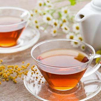 スッキリ味でゴクゴク飲める 桂林 甜茶 日本 ポット用 ティーバッグ アッサム茶 35個入 アッサムティー 毎日がバーゲンセール 紅茶