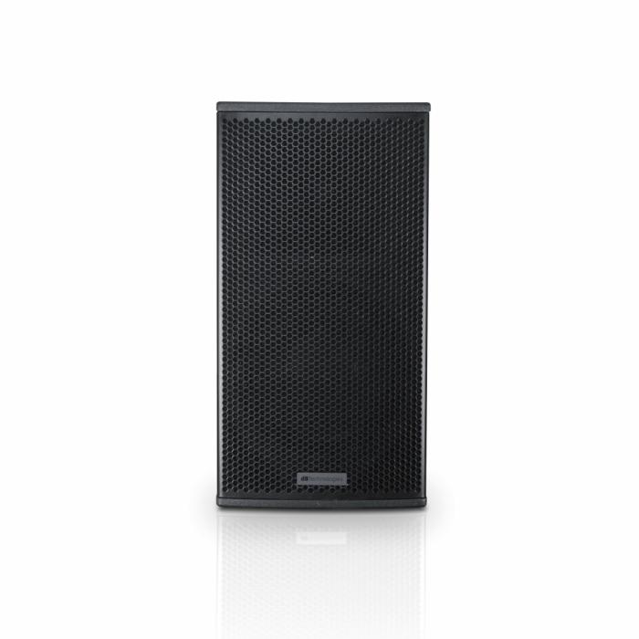 フラッグシップ VIOシリーズ様々なライブサウンドシーンに適応するポイントソーススピーカー 2-ウェイ アクティブスピーカーRDNet対応 多目的 当店は最高な サービスを提供します ポイントソース 国内正規品 X12 全国どこでも送料無料 dBTechnologiesVIO