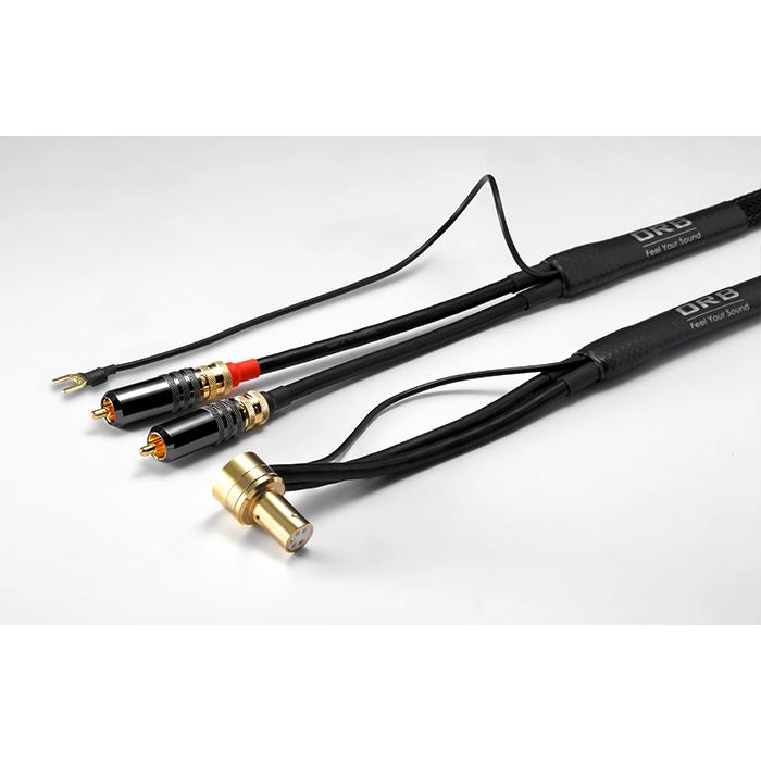 高質で安価 フォノケーブルRCA-DIN LタイプORB LC-J7-PHONO-DIN L L/2m/2m, カラスヤママチ:5ee3f303 --- sturmhofman.nl