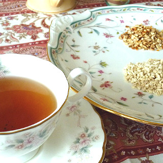 紅茶 茶葉 しょうが紅茶で体はポカポカ セール 代謝が改善しますよ しょうが 50g 健康茶 受注生産品 送料無料 しょうが紅茶