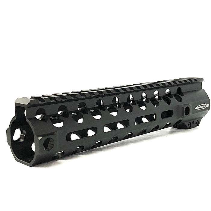 PTS CENTURION 9.5inch M-LOK ARMS Licensed CMR ARMS Rail 9.5inch M-LOK, 無垢材の家具通販 箱屋の八代目:be57452d --- anaphylaxisireland.ie