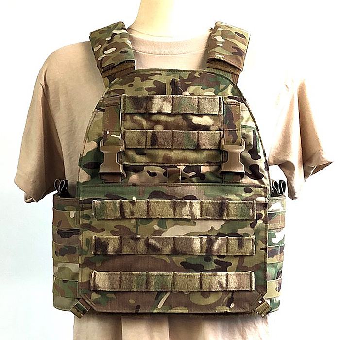 【値下げ】 MAY FLOWER MAY APC APC (Assault Plate Carrier) Plate マルチカムのプレキャリ, ヌマクマチョウ:9913876f --- anaphylaxisireland.ie