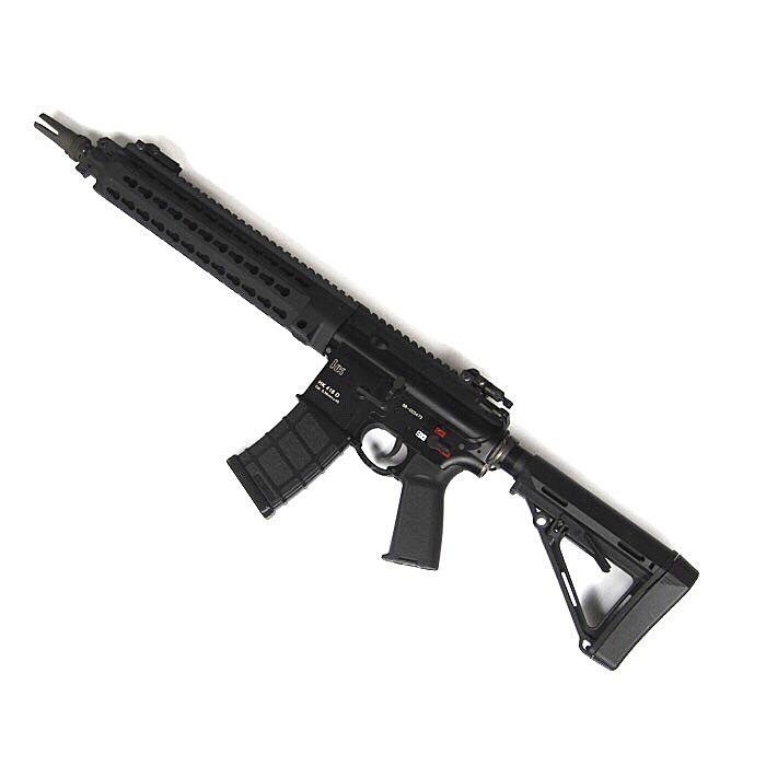 BOLT 電動ガン BOLT HK416 DEVGRU Keymod Keymod B.R.S.S 電動ガン, 南予はーべすと:e2e82863 --- anaphylaxisireland.ie