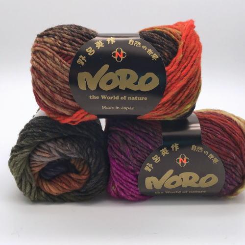 ニットキット多数展開中 段染め毛糸 新作製品 世界最高品質人気 贈答品 くれよん 野呂英作世界中で人気の段染め毛糸