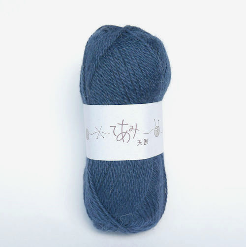 定番 てあみ天国 アルパカ毛糸 こんいろ 編み物 手編み 毛糸 ペルー 超目玉 アルパカ 並太