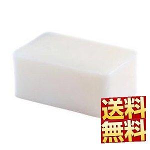 洗い上がりの肌をすべすべに ドクターリセラ 激安通販専門店 新入荷 流行 アクアヴィーナス 110g ピュアモイスチャーソープ