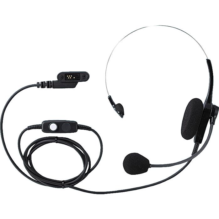 アルインコ EME-45A ヘッドセット ALINCO 防水 業務仕様 DJ-P45 | 無線機 免許不要 おすすめ 売れ筋