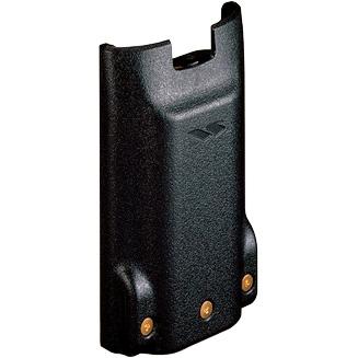 スタンダード 標準型リチウムイオン充電池 FNB-V87LIA 八重洲無線 バッテリー   無線機 免許不要 STANDARD スタンダード 八重洲無線 YAESU おすすめ 売れ筋