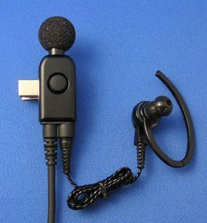 おすすめ EK-313J アルインコ | 2.5φイヤホン ALINCO 無線機 インカム エコテクノ 小型イヤホンマイク イヤフォン ジャック付 免許不要 売れ筋 対応