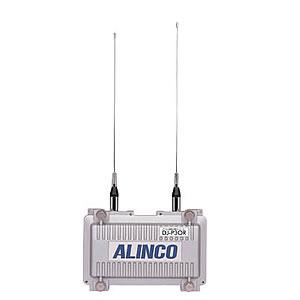 アルインコ DJ-P30R 中継器 ALINCO 中継器 屋外用 | 無線機 免許不要 おすすめ 売れ筋