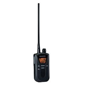 ケンウッド TCP-U90F トランシーバーインカム 特定小電力 KENWOOD | 無線機 免許不要 ケンウッド インカム KENWOOD JVC おすすめ 売れ筋 特定小電力トランシーバー 堅牢 同時通話 防水 連続通話 ハンディ ハンデー
