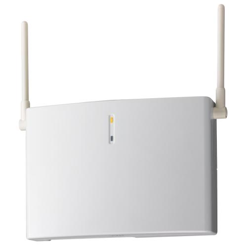 デジタルワイヤレスインターカムシステム ベースステーション WD-D10BS JVCKENWOOD | 無線機 免許不要 ケンウッド KENWOOD JVC おすすめ 売れ筋