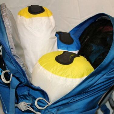 アクアパック パックディバイダー ドライサック 008 グリーン 8L aquapac | 防水 ケース スマートフォン スマホ マリン 川 海 湖 沢 滝 ウォーキング 自転車 水際 おすすめ 売れ筋