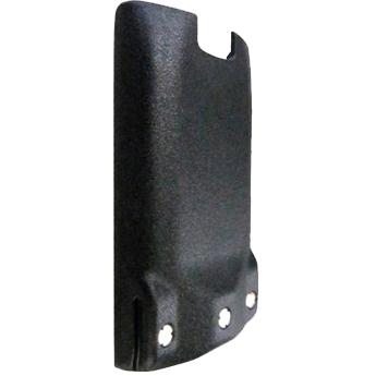 モトローラ MLB-002 防浸用リチウムイオン電池 バッテリー IP67 MOTOROLA トランシーバー インカム | 無線機 免許不要 モトローラ MOTOROLA おすすめ 売れ筋