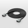 アイコム OPC-1654 有線拡張接続ケーブル5m | 無線機 免許不要 ICOM 接続ケーブル おすすめ 売れ筋