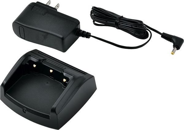 スタンダード 急速充電池 SAD-1010A 充電器 ACアダプター付 STANDARD 八重洲無線(ヤエス) スタンダードホライゾン | 無線機 免許不要 おすすめ 売れ筋