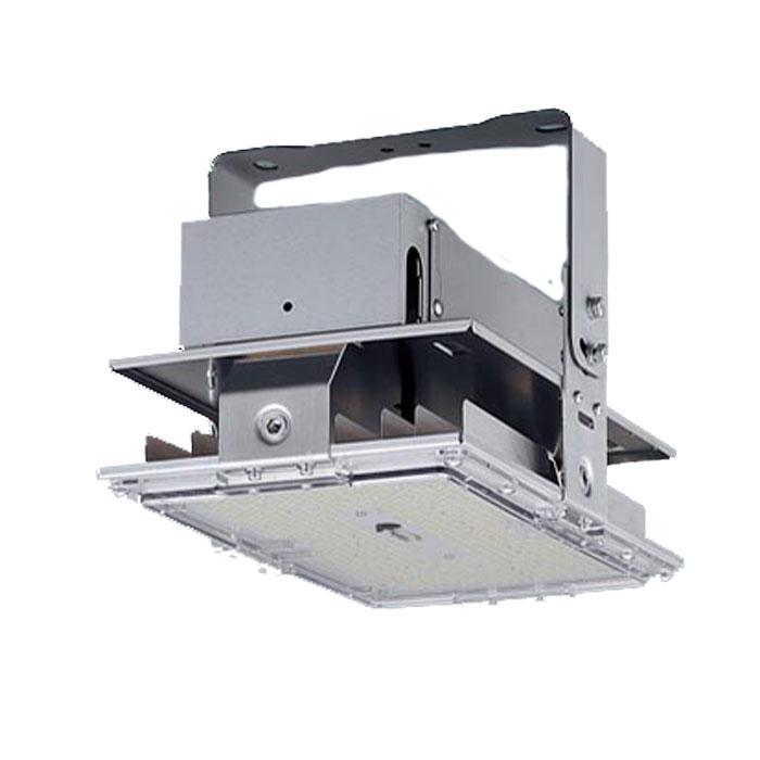高天井用照明 パナソニックDNシリーズ普及型(光源寿命40,000時間)NYM20102LR9 電源内蔵型明るさ相当:マルチハロゲン灯400形相当(2000形)