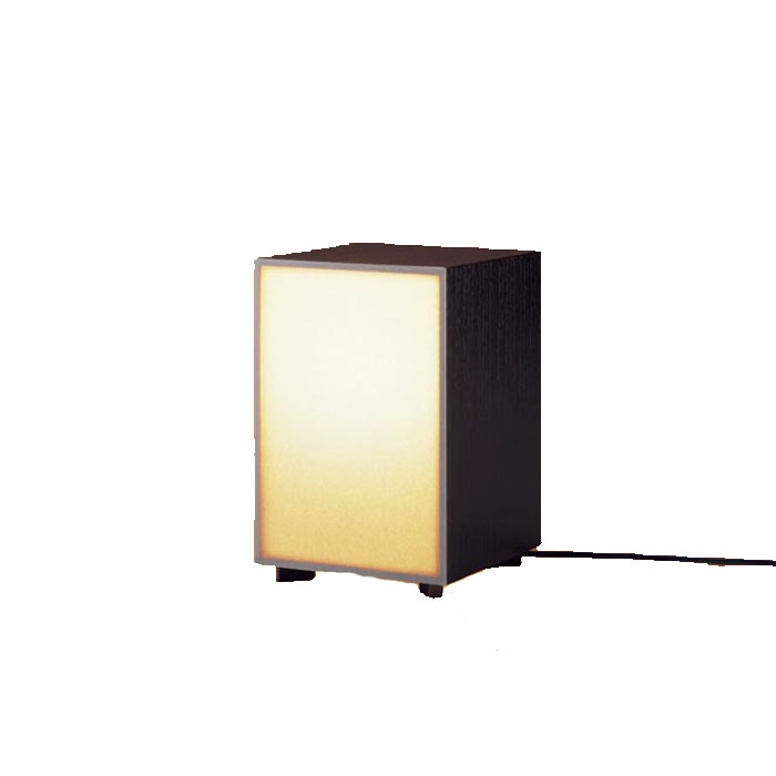 Panasonic 和室 おしゃれ LEDスタンドお茶室 客間 出窓や床の間に