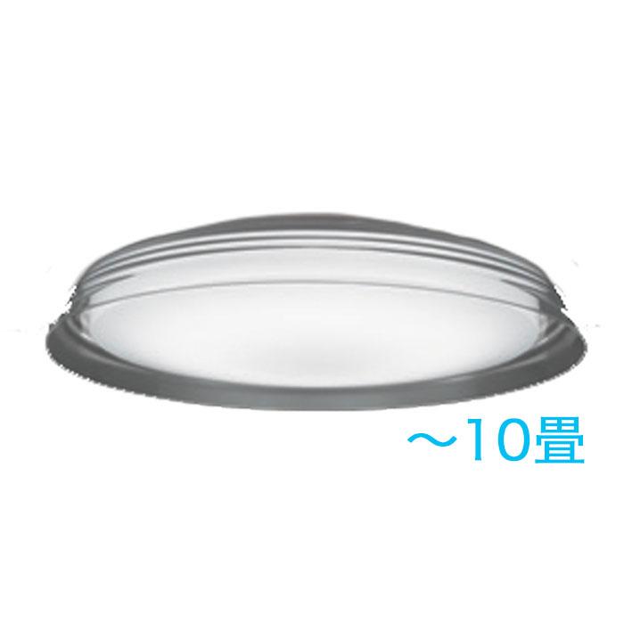シーリングライト ODELICシンプル おしゃれ 和 水紋 調光・調色~10畳 日本人の感性に響く自然美シリーズ