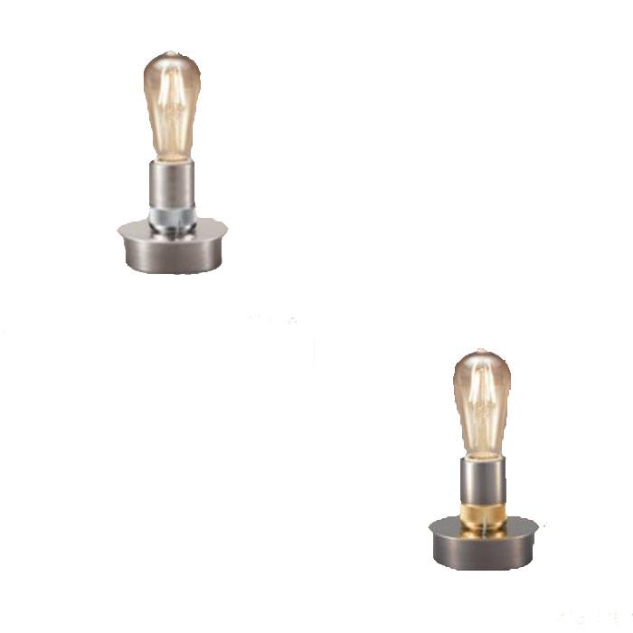 スタンド ODELIC おしゃれテーブルライト 優しい灯りアンティーク レトロ インダストリアル魅力的なフィラメント x LED性能