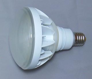LED投光器用交換LEDランプ 45LED-E39 業界トップの明るさを実現!