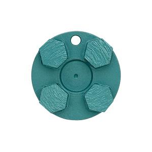【代引不可】 【紅蓮】フロアダイヤセイバー 一般用:標準品 《21-13022》 ※メーカーより直送の為、代引き不可です。