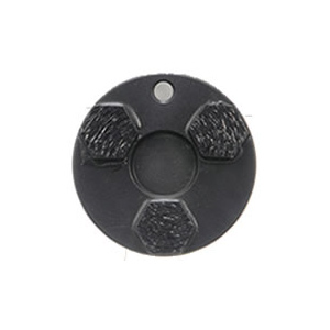 【代引不可】 【紅蓮】フロアダイヤスタンダード(黒) 一般用:高級品 《21-13023》 ※メーカーより直送の為、代引き不可です。