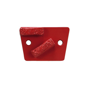 【代引不可】 【紅蓮】ロックダイヤPCD2 脆弱床用:高級品 《21-13046》 ※メーカーより直送の為、代引き不可です。