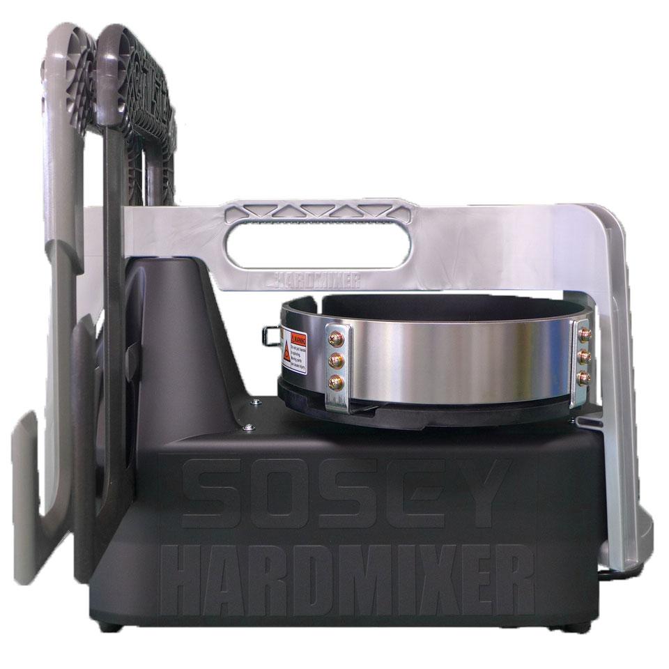 輝い 【日本ソセー工業】カルマゼネロ KOオリジナルver(パドル2本キャリーアーム付):テクノネットSHOP-DIY・工具