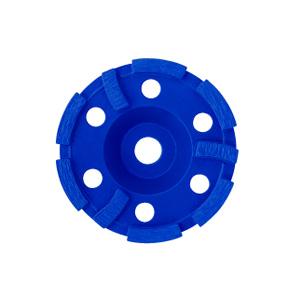 【代引不可】 【紅蓮】一般用ダイヤカップカルマー 《21-11032》 ※メーカーより直送の為、代引き不可です。