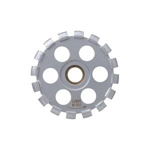【代引不可】 【紅蓮】Uクラックカッター クラック処理・Uカット 《21-21012》 ※メーカーより直送の為、代引き不可です。