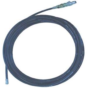 【フルテック】 雨どい洗管キットPSK15(15m) 雨どいの・下水管の詰まりの洗浄作業に! ※洗浄ガンは付属しておりません。