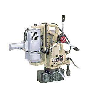日東工器(NITTO) アトラマスター M-250AD