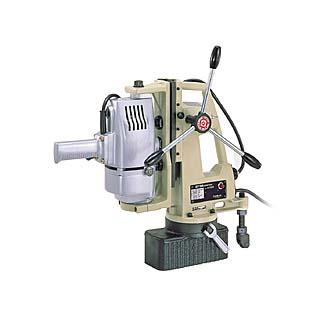 【代引き不可】 日東工器(NITTO) アトラマスター M-250D:テクノネットSHOP-DIY・工具