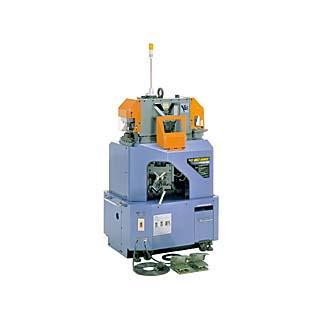 日東工器(NITTO) マルチワーカー MW-50