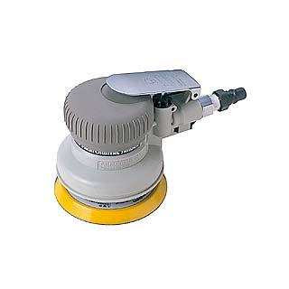 日東工器(NITTO) パームオービタルサンダー APS-100