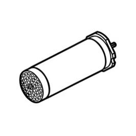 <title>2 021円 税込 以上お買い上げで全国送料無料 〔一部商品を除きます 〕 LEISTER ライスター 103.606 熱風溶接機アクセサリー No.33H ホットストリームS用 ヒーター 割引</title>