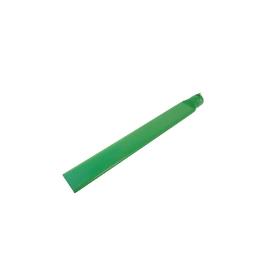 【LEISTER】(ライスター) [107.347] 熱風溶接機アクセサリー 剣型ノズル74×12×520mm ※PTEEコーティング エレクトロン用