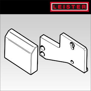 【LEISTER】(ライスター) [115.067] 熱風溶接機アクセサリー ユニマット用ホルダー付ウェイト