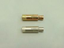 カットアンカー (ステンレス製) W3/8×40 本体打込み式 (100本入/ケース)